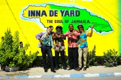 Inna-de-Yard-Film-6