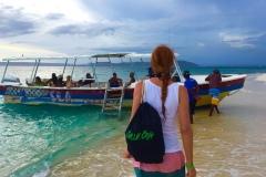 Lime-Key-Island
