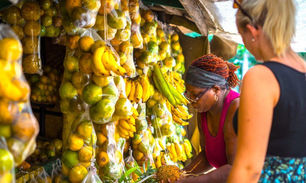 Jamaika Reiseangebote