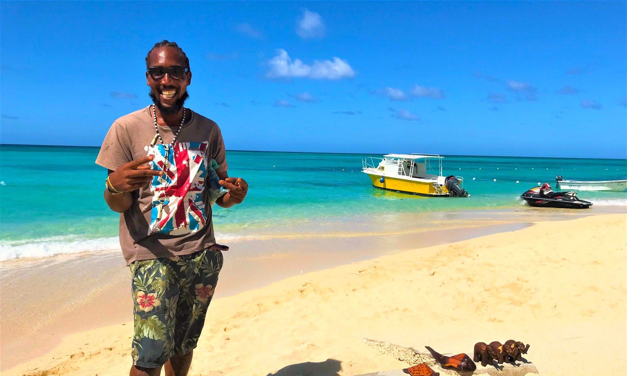 Über uns Jamaika Rundreisen