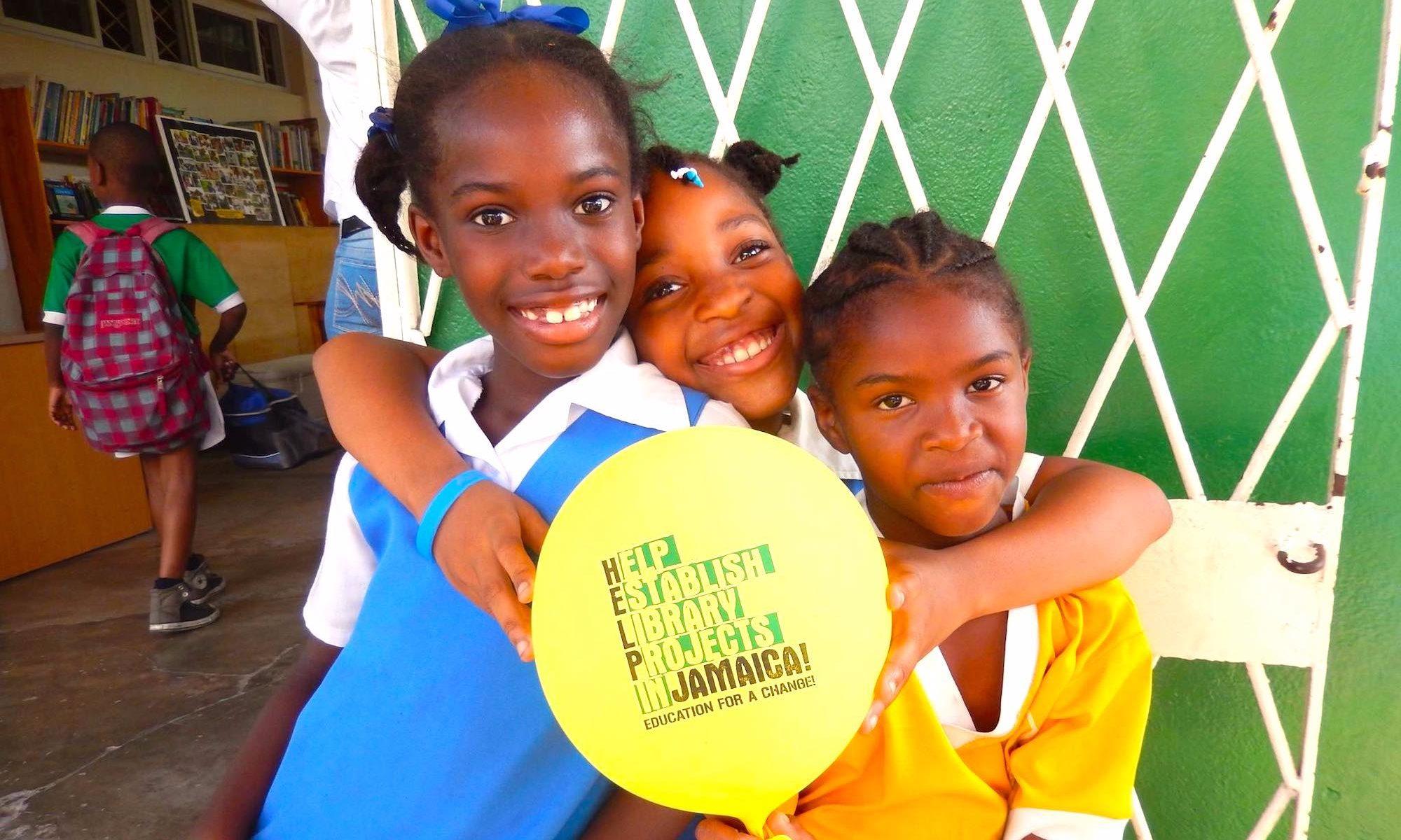 Informationen Jamaika Rundreisen