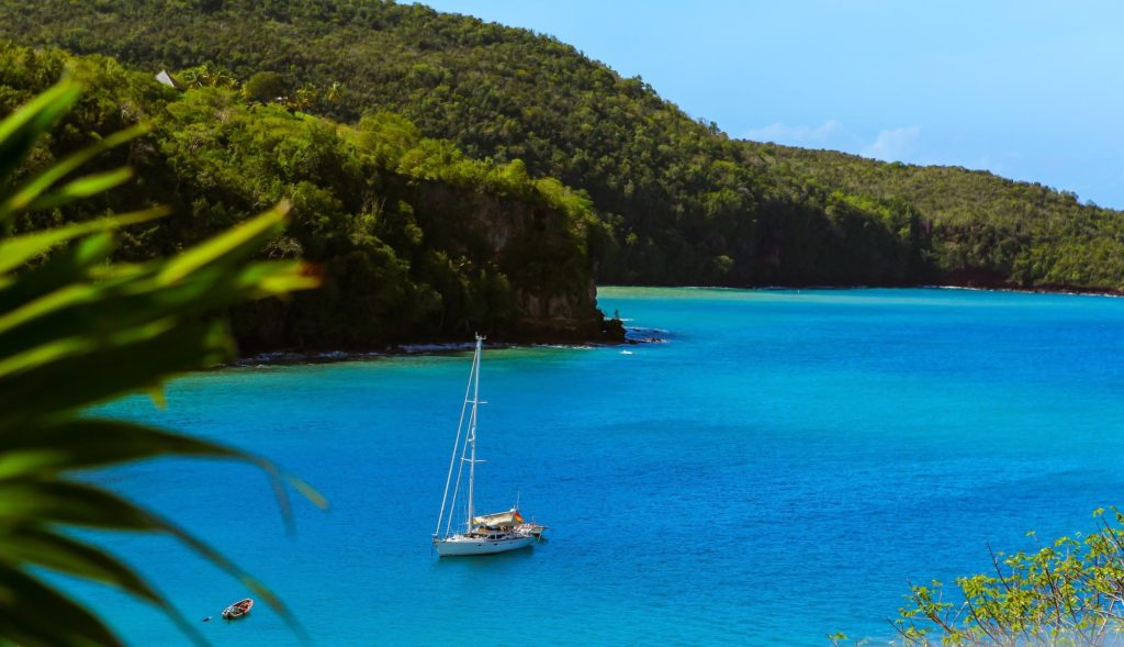 Jamaika Rundreisen