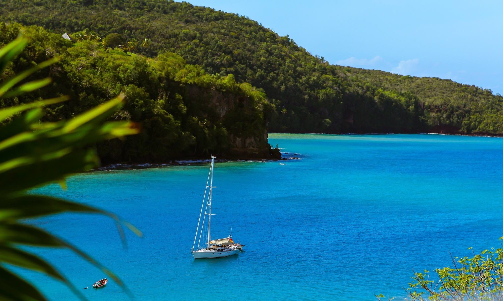 Sehenswürdigkeiten Jamaika Rundreisen