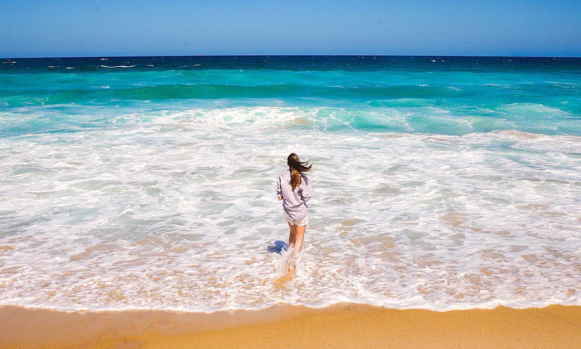 Reiseangebote Jamaika Rundreisen