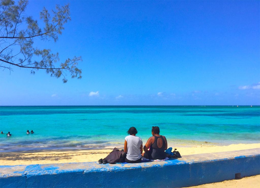 Jamaika Rundreisen Reggae & Beach