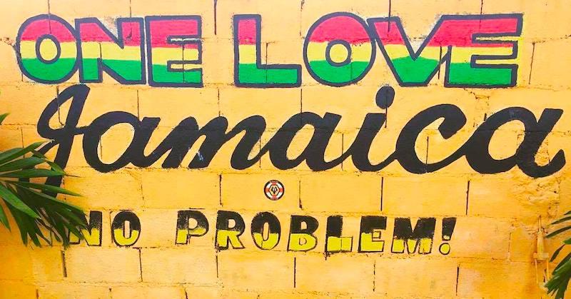 Jamaika Sehenswürdigkeiten