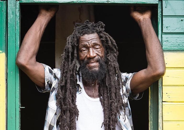 Jamaika Spezialist Jamaikatour