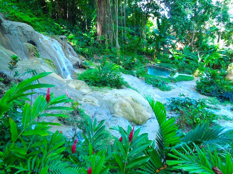 Nachhaltige Jamaikareisen Jamaikatour
