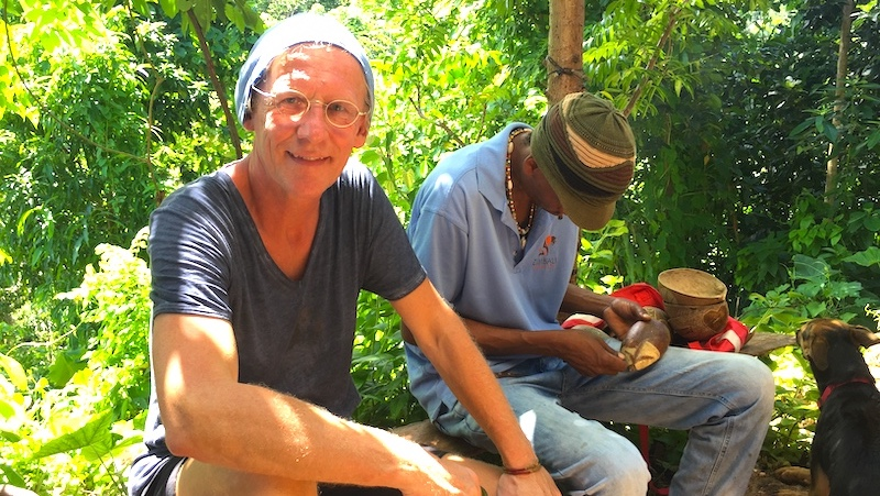 Kundenmeinungen Jamaika