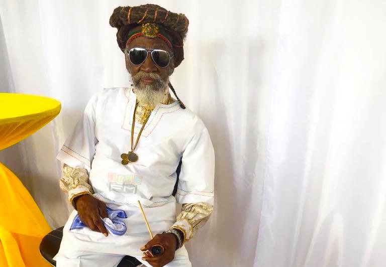 Jamaika Festivals Reggae Month