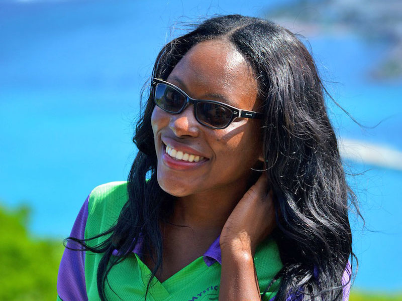 Jamaika Ansprechpartner
