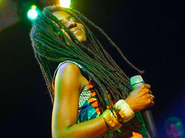 Jamaika Infos Reggae