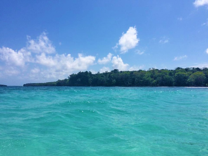 Jamaika Lifestyle und Beachurlaub