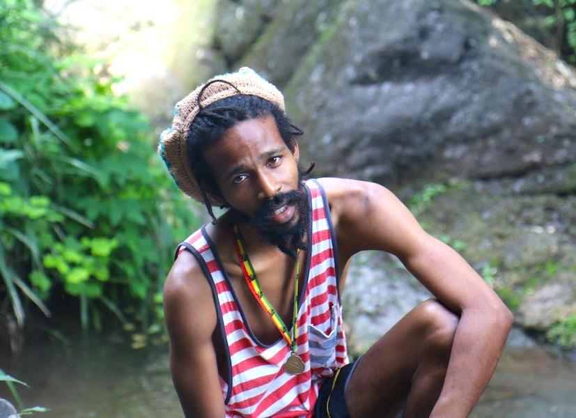 Jamaika Entdecker Rundreise Meet the People