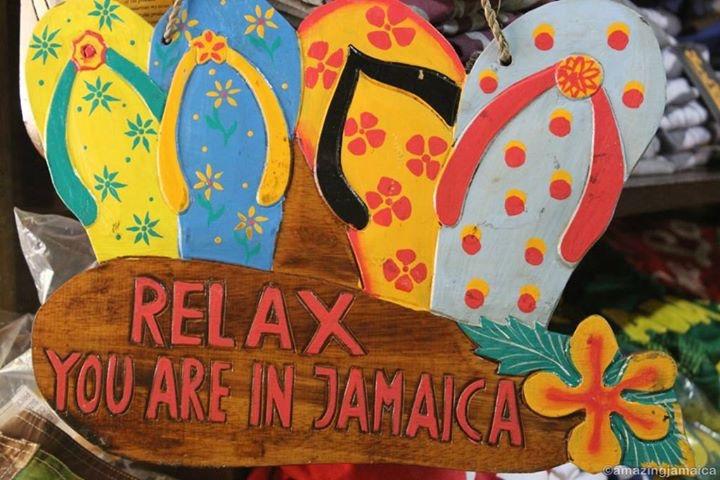 Jamaika Privat Rundreise