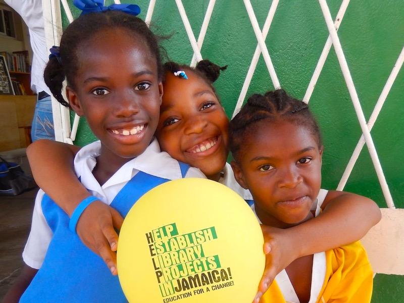 Familienurlaub Jamaika